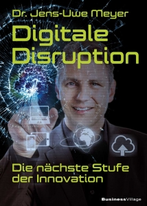 digitale-disruption-cover-web