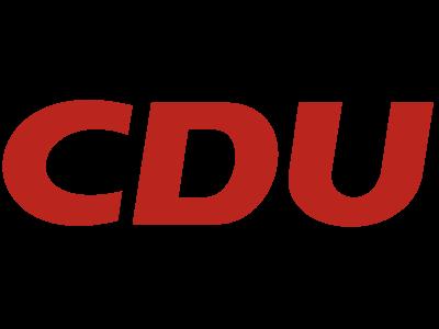 CDU Keynote Jens-Uwe Meyer