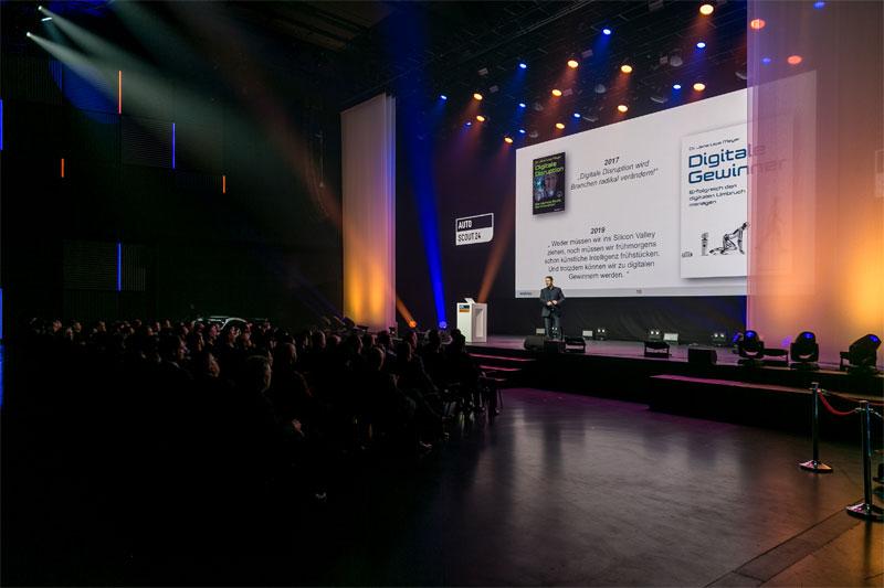 Keynote_Speaker_Jens-Uwe_Meyer_2019
