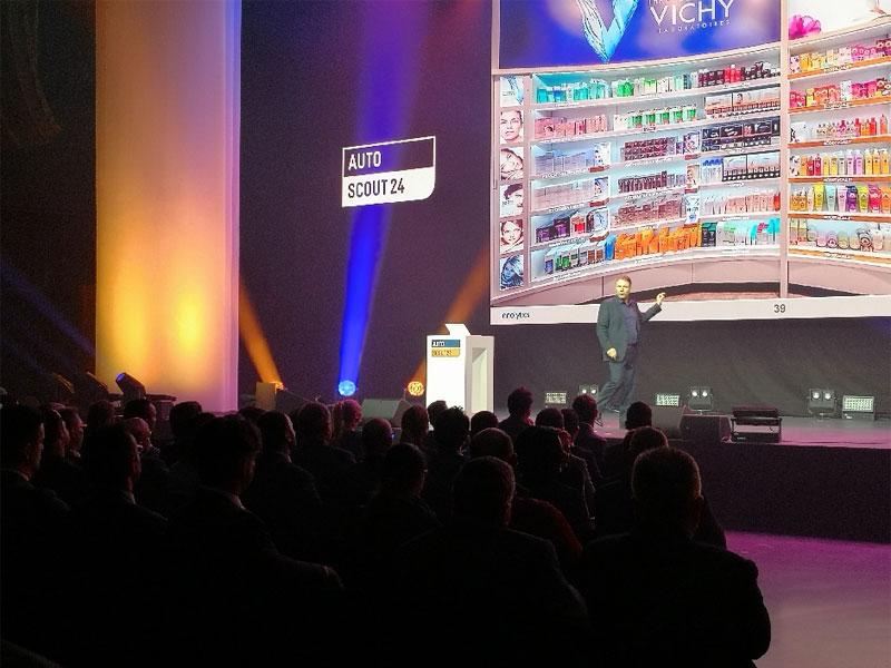 Keynote_Speaker_Jens-Uwe_Meyer_Zuerich.jpeg