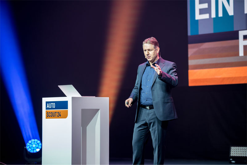 Redner_Jens-Uwe_Meyer_2019
