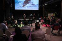 Keynote Speaker Digitalization Jens-Uwe Meyer Daimler Berlin