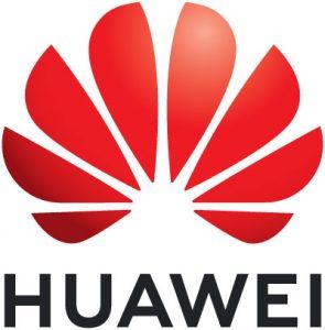 Huawei Keynote JUM