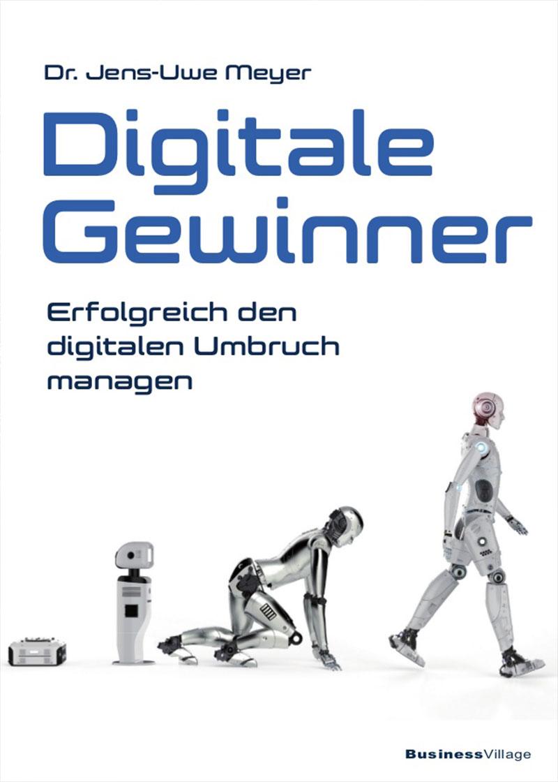 digitale-gewinner-buch-jum