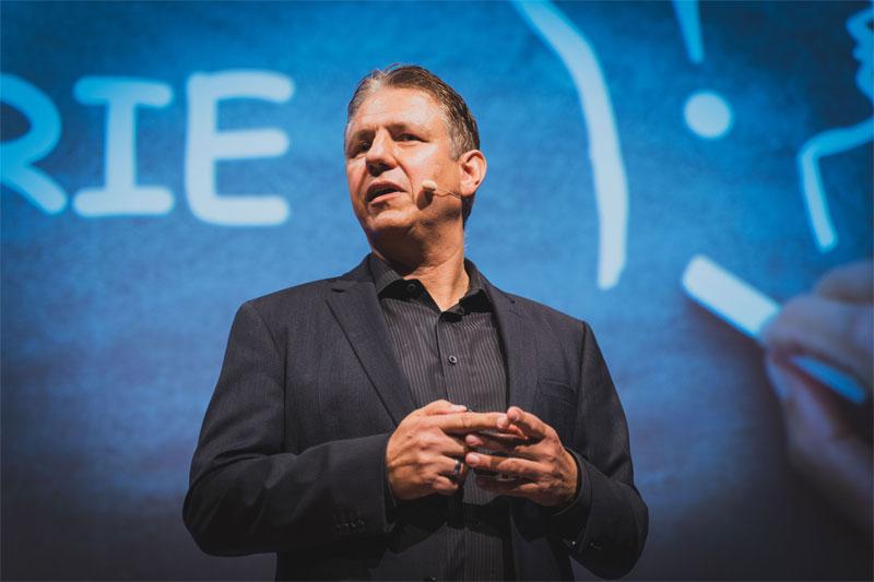 Jens-Uwe_Meyer_Customer_Centricity_Forum2