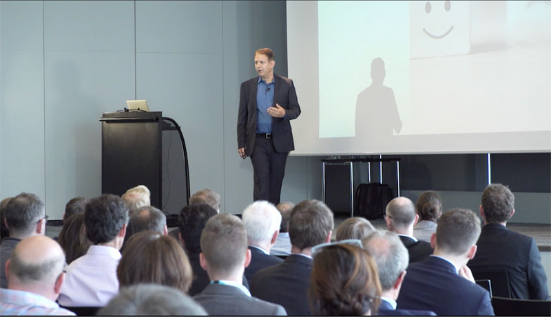 Keynote_Speaker_Dr_Jens-Uwe_Meyer_Siemens