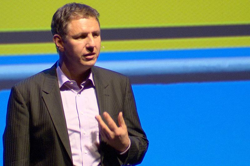Jens-Uwe-Meyer-Experte-Innovation