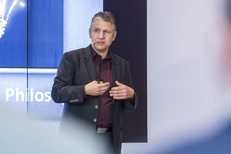 Jens-Uwe-Meyer-Experte-Innovationsmanagement