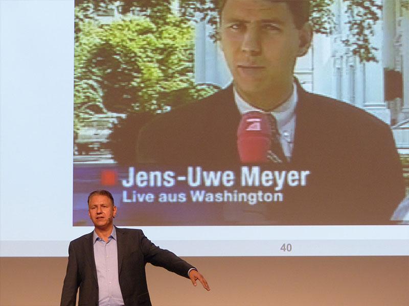 Jens-Uwe_Meyer_Vortragsredner