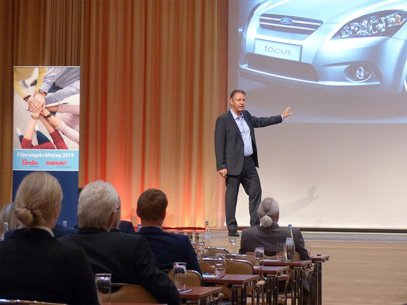 Keynote_Speaker_Innovation_famila