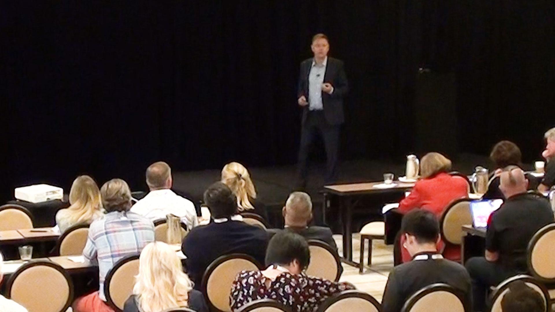 Keynote_Speaker_Jens-Uwe_Meyer_Napa_California