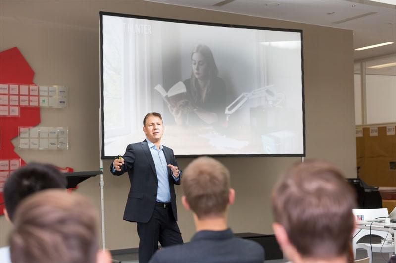 Keynote-Speaker-Jens-Uwe-Meyer