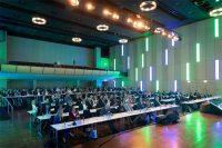 BDSV-conference