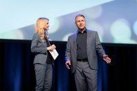 Innovation-Keynote-Speaker-Jens-Uwe-Meyer