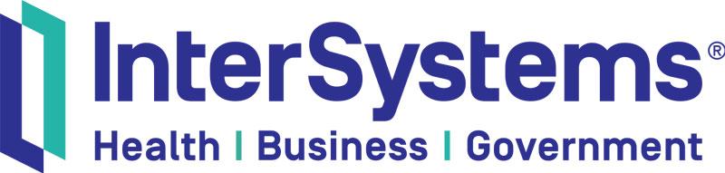 InterSystems-JUM-Keynote