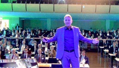 Keynote-Speaker-Digitalization -Jens-Uwe-Meyer