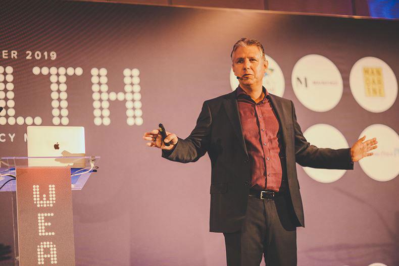 Keynote-Speaker-Jens-Uwe-Meyer-Citywire