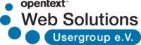 Opentext Web Solutions JUM