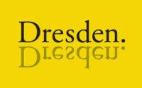 Keynote-Speaker-JUM-Dresden