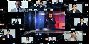 online-keynote-jens-uwe-meyer-webmeeting-teilnehmer